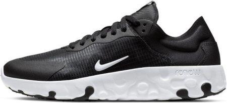Buty Nike Air Max 97 Reflective AR4259 001 R 45 Ceny i