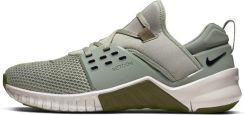 Nike Męskie buty treningowe Nike Metcon 4 XD Patch Czerń