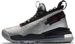 Nike Buty męskie Jordan Proto Max 720 Srebrny Ceny i opinie Ceneo.pl