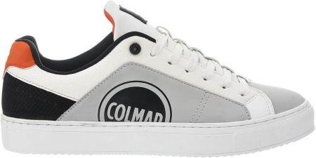 Adidas Buty męskie Pace VS białe r. 41 13 (AW4594) Ceny i