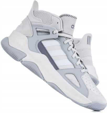 Buty m?skie adidas Dragon Og BY9702 46 Ceny i opinie Ceneo.pl