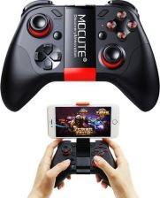 Mocute Kontroler Pad Gamepad Bluetooth Mocute 054 Do Telefonu / Smartfona / Tabletu / Tv / Pc   - zdjęcie 1