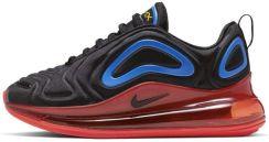 Nike Buty dla małych dużych dzieci Air Max 720