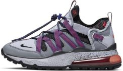 Nike Air Max 270 Bowfin Ceny i opinie Ceneo.pl