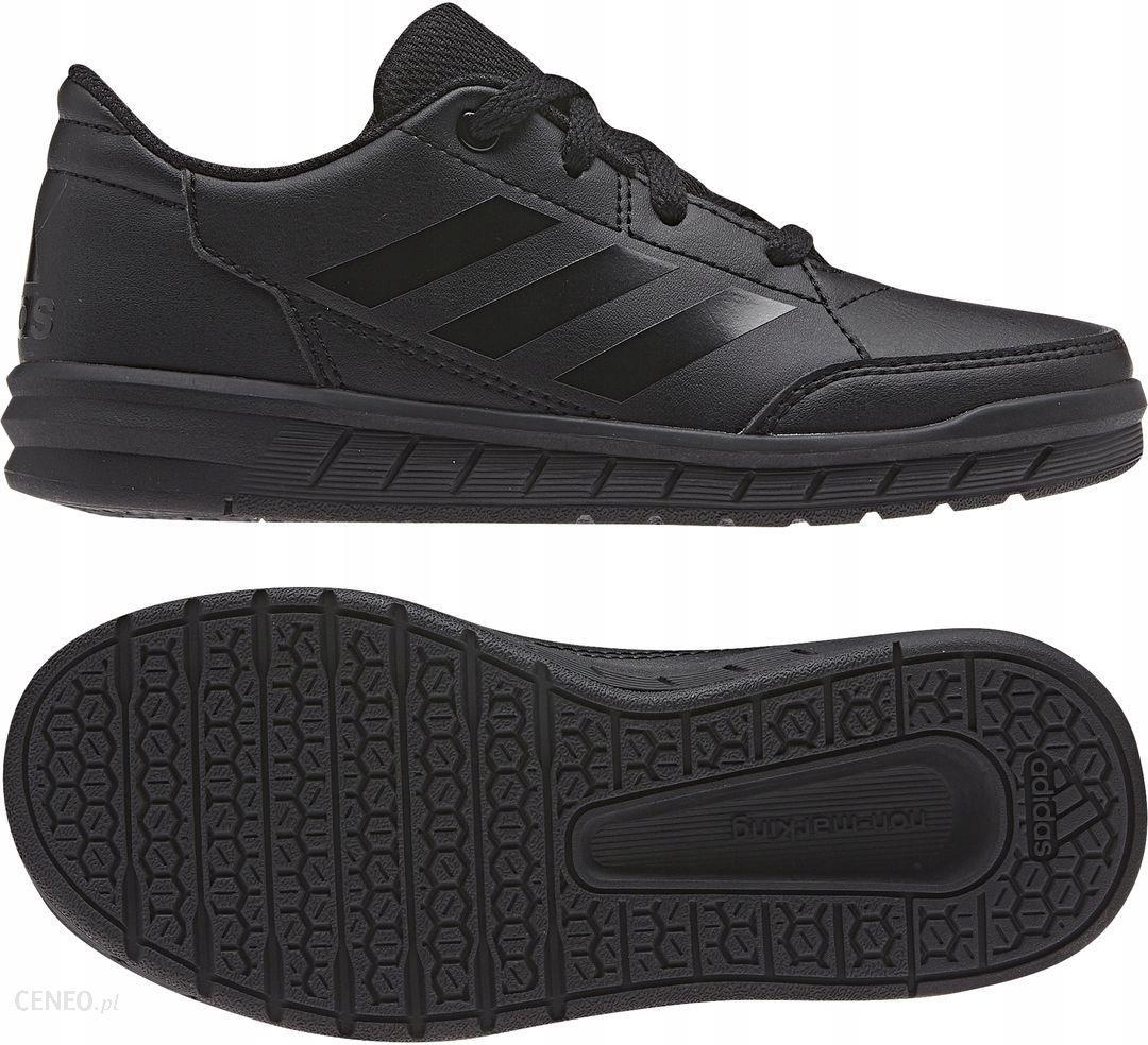 Adidas Altasport K D96873 , 36 23 Ceny i opinie Ceneo.pl