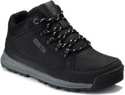 niska cena 100% wysokiej jakości kup sprzedaż Buty dziecięce od Allegro na Ceneo.pl
