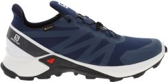 Salomon Supercross Gtx L40809000