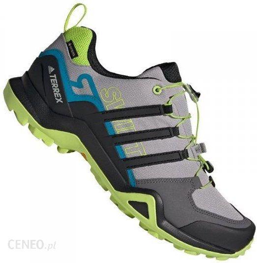 Buty trekkingowe Adidas Terrex Swift R2 Gtx M Eg4777 Ceny i opinie Ceneo.pl