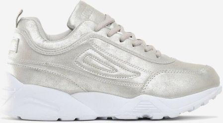 Adidas by Stella McCartney Buty Ultra Boost Uncaged Ceny i opinie Ceneo.pl