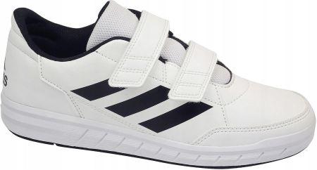 szczegóły 50% ceny sprzedaż Buty damskie sneakersy Nike Air Max 180 AH6786 100 - Ceny i ...