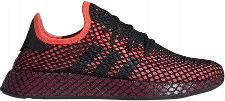 BUTY DEERUPT RUNNER W DB2687 Ceny i opinie Ceneo.pl