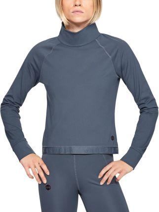 Bluza sportowa Adidas Stella McCartney AP7102 Ceny i