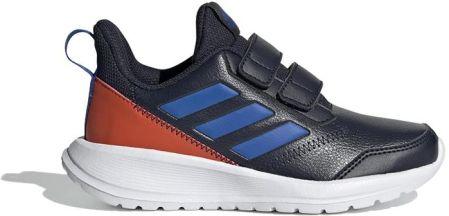 Adidas Originals Young 96 DB2792 Ceny i opinie Ceneo.pl