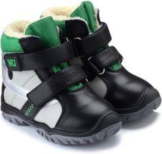 Buty dziecięce adidas SUPERSTAR BB9076 Ceny i opinie Ceneo.pl