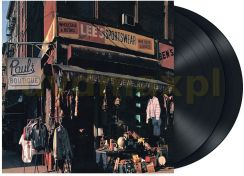 Beastie Boys: Paul's Boutique [2xWinyl]