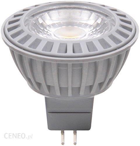 lampy led promieniowe