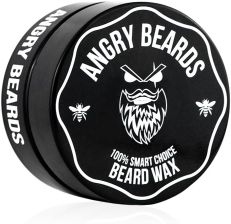 Angry Beards Wosk do brody 30ml