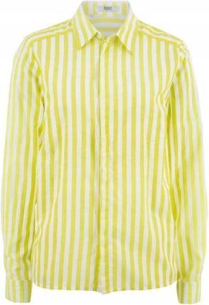 Moschino koszula amarantowa 13936316 Ceny i opinie Ceneo.pl  D88sr
