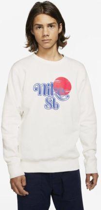 profesjonalna sprzedaż najlepsza moda Nowa kolekcja Nike Sb Bluza - aktualne oferty - Ceneo.pl