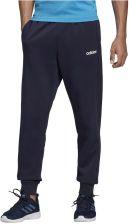 Adidas Męskie Dresy proste spodnie sportowe E14561 Ceny i