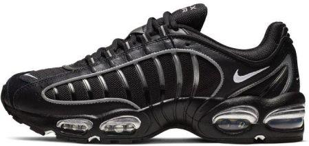 Granatowe sportowe buty męskie ATLETICO 8008 Ceny i opinie