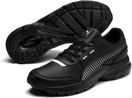 Buty męskie sneakersy Nike Air Max 90 Ultra 2.0 Flyknit