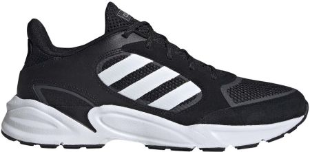 Buty Mskie adidas Originals Pod S3.1 BD7877 r. 46 Ceny i