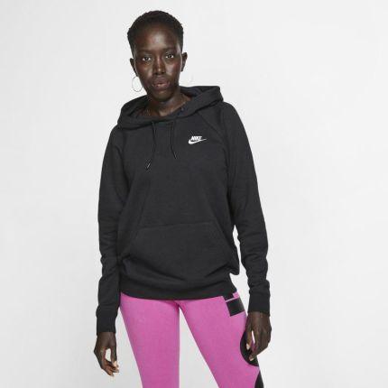 Nike Sportswear Essentials Women's Hoodie Bluzy