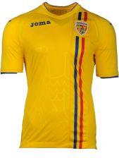 Joma Bluza Męska Swansea Afc Premier League Granatowy Ceny i opinie Ceneo.pl