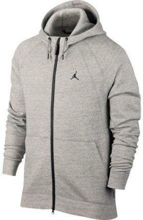 Bluza męska Nike Sportswear Club BV2648