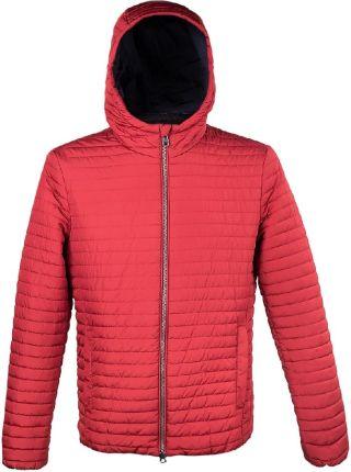Kurtka adidas Cosy Down Jacket M AP9567