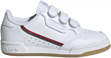 Buty męskie sneakersy Nike Air Max 97 Ultra 17 Metallic