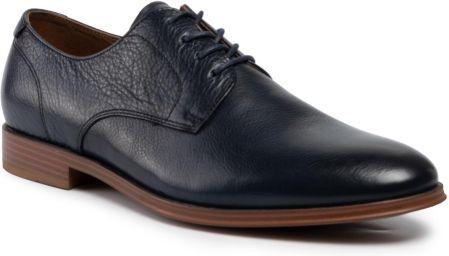 Sneakersy PUMA Fieldsprint NL 356762 05 Peacoat White High