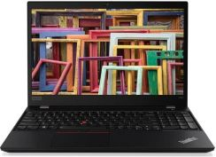 Lenovo ThinkPad T590 15,6