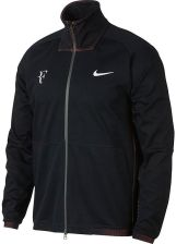 Nike Czapka Tenisowa Rf Hybrid Cap Roger Federer (371202 442