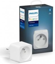 Philips Hue smart plug / inteligentne gniazdko