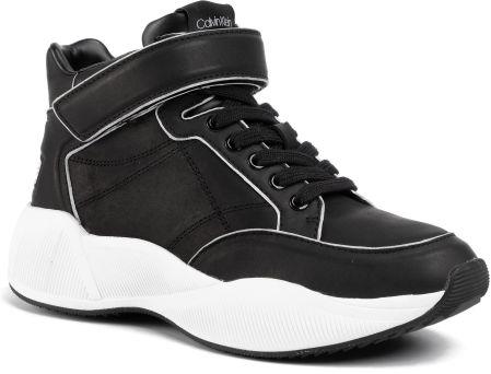 Sportowe Buty Damskie Adidas Cloudfoam AW5284 Ceny i opinie Ceneo.pl