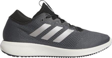 37 13 Buty Adidas Duramo 9 Damskie BB7061 Czarne Ceny i