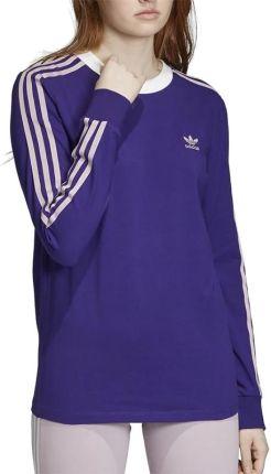 Bluza Damska Adidas Originals Trefoil ED7582 R. S Ceny i