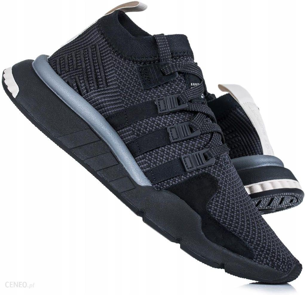42 23 Buty Adidas Eqt Support Mid Adv DB3561 Ceny i opinie Ceneo.pl
