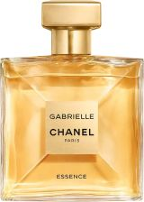 Chanel Gabrielle Essence Woda Perfumowana 50ml