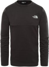 Bluza Polarowa The North Face Mountek T93L2OKS7