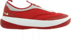 Buty męskie Czerwone Nike Ceneo.pl