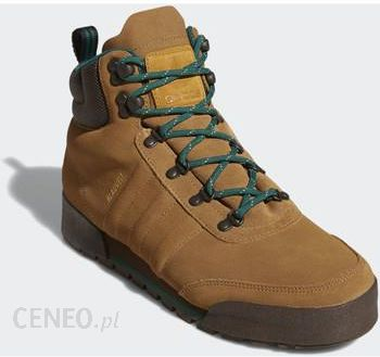 Buty adidas JAKE BOOT 2.0 Ceny i opinie Ceneo.pl