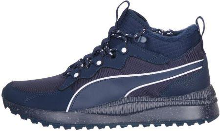 Męskie Salomon buty z poduszką powietrzną
