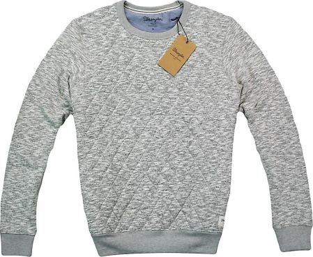 dla całej rodziny spotykać się oficjalny sklep Bluza Originals CLFN LS Tee Adidas (biała) - Ceny i opinie ...