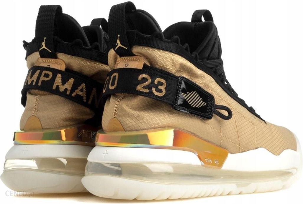 Buty Nike Jordan Proto Max 720 BQ6623 700 45 Ceny i opinie Ceneo.pl