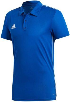 Koszulka treningowa adidas Prime Drydye Tee M AY7510 Ceny