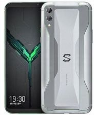 Xiaomi Black Shark 2 8/128GB Srebrny