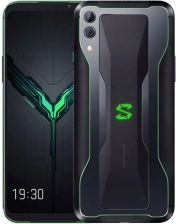 Xiaomi Black Shark 2 6/128GB Czarny